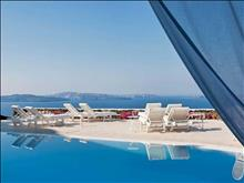 Canaves Oia Suites - photo 4