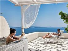 Canaves Oia Suites - photo 10
