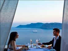 Canaves Oia Suites - photo 8