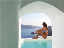 Canaves Oia Suites - photo 17
