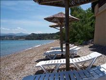 Castella Beach Hotel - photo 10