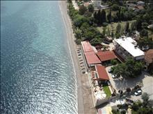 Castella Beach Hotel - photo 5