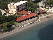 Castella Beach Hotel - photo 1