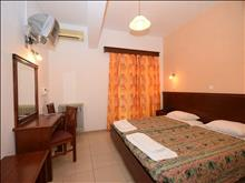 Gouvia Hotel: Double Room - photo 18