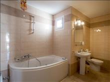 Gouvia Hotel: Bathroom - photo 37
