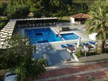 Aphroditi Hotel 3*