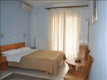 Georgalas Sun Beach Hotel: Double Room - photo 20
