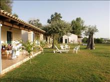 Messonghi Cottages - photo 45