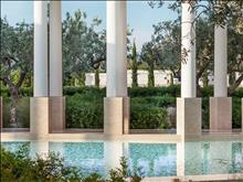 Amanzoe Resort - photo 7
