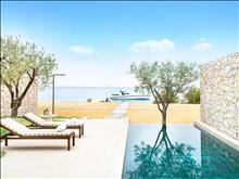Amanzoe Resort - photo 5
