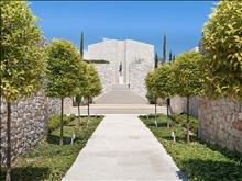 Amanzoe Resort - photo 29