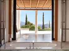 Amanzoe Resort - photo 28