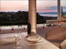 Amanzoe Resort - photo 26