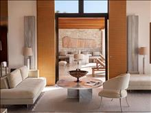 Amanzoe Resort - photo 25