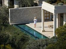 Amanzoe Resort - photo 10