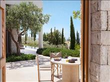 Amanzoe Resort - photo 24