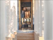 Amanzoe Resort - photo 22