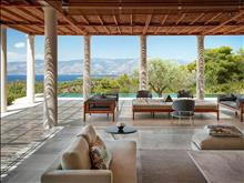 Amanzoe Resort - photo 16