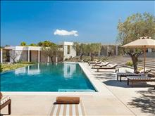 Amanzoe Resort - photo 1
