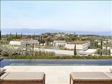 Amanzoe Resort - photo 11