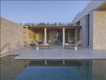 Amanzoe Resort - photo 36