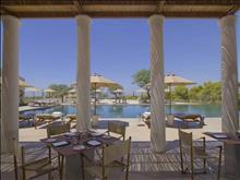 Amanzoe Resort - photo 37