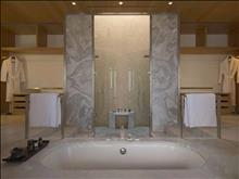 Amanzoe Resort - photo 39