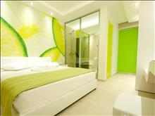 Louloudis Fresh Boutique Hotel : Double Room - photo 5