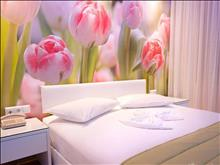 Louloudis Fresh Boutique Hotel : Double Room - photo 7