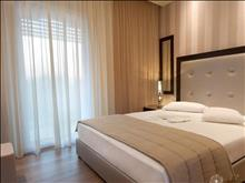 Louloudis Fresh Boutique Hotel : Double Room - photo 11