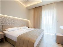 Louloudis Fresh Boutique Hotel : Double Room - photo 17