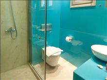 Louloudis Fresh Boutique Hotel : Bathroom - photo 21