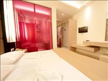 Louloudis Fresh Boutique Hotel : Double Room - photo 20