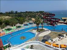 Zante Royal Resort and Water Park: Waterslides - photo 11