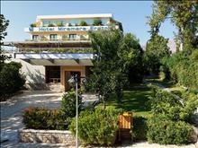 Miramare Hotel Eretria