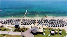 Alexandra Beach Thassos Spa Resort - photo 4
