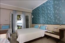 Alexandra Beach Thassos Spa Resort: Superior Room - photo 43