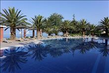 Alexandra Beach Thassos Spa Resort - photo 7