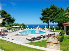 Alkyon Resort 4*