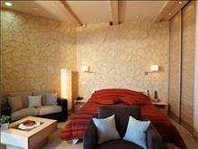 Light House Jurmala Hotel: Double room  - photo 13