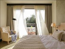 Porto Carras Sithonia Hotel: Family Room & Suite - photo 49