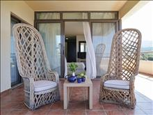 Porto Carras Sithonia Hotel: Presidential Suite - photo 57
