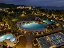 Porto Carras Sithonia Hotel - photo 4