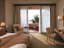 Porto Carras Sithonia Hotel: Presidential Suite - photo 55