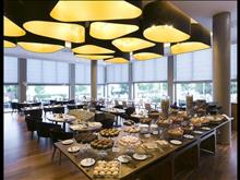 Makedonia Palace Hotel - photo 23