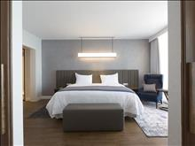 Makedonia Palace Hotel: Deluxe Suite - photo 31