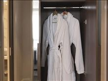 Makedonia Palace Hotel: Deluxe Suite - photo 33