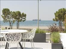 Makedonia Palace Hotel - photo 3