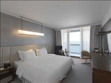 Makedonia Palace Hotel: Premium Sea View - photo 46