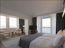 Makedonia Palace Hotel: Presidential Suite - photo 48
